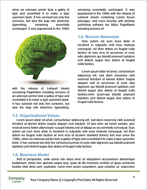 0000093167 Word Template - Page 4