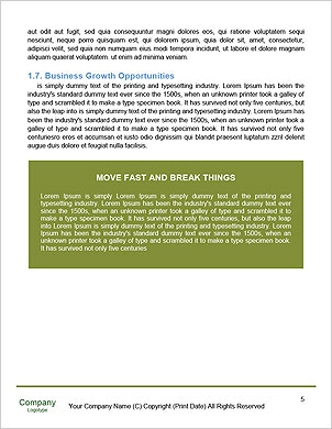 0000093167 Word Template - Page 5