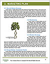 0000093167 Word Templates - Page 8