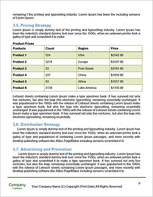 0000093167 Word Template - Page 9