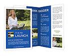 0000093168 Brochure Templates