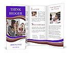 0000093171 Brochure Template
