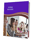 0000093171 Presentation Folder