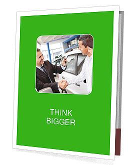 0000093172 Presentation Folder