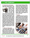 0000093172 Word Templates - Page 3