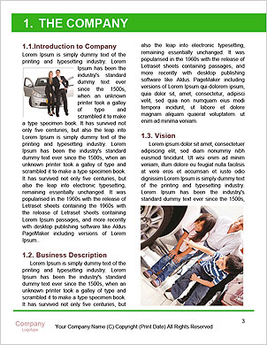 0000093172 Word Template - Page 3