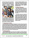 0000093172 Word Templates - Page 4