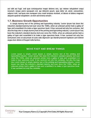 0000093172 Word Template - Page 5