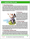 0000093172 Word Templates - Page 8