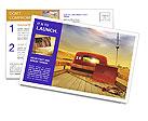 0000093173 Postcard Template