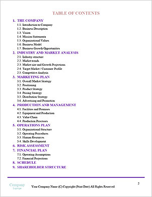 0000093175 Word Template - Page 2