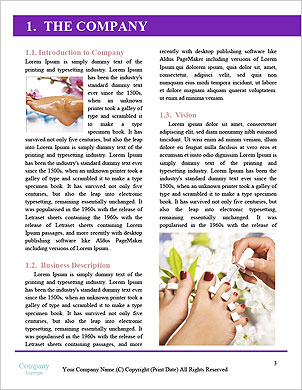 0000093175 Word Template - Page 3