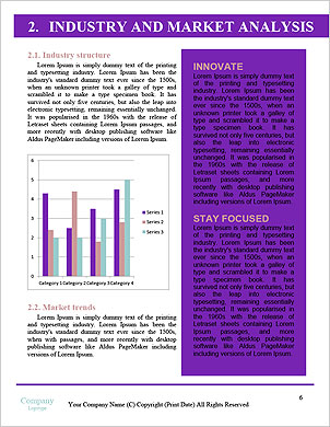 0000093175 Word Template - Page 6