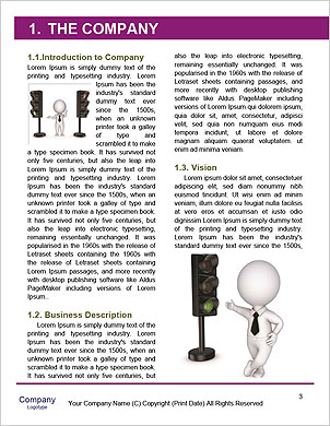 0000093176 Word Template - Page 3