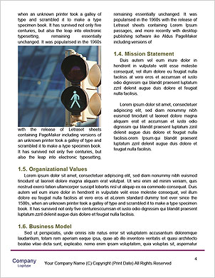 0000093176 Word Template - Page 4