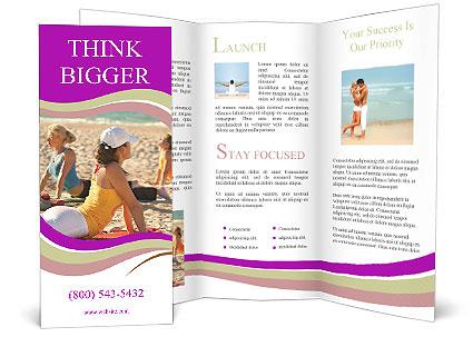 0000093177 Brochure Templates