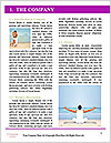 0000093177 Word Templates - Page 3