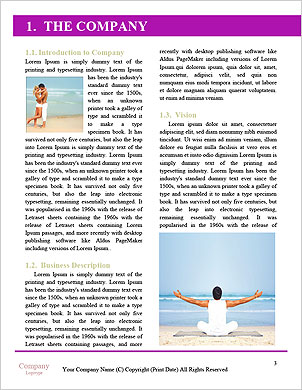 0000093177 Word Template - Page 3