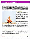 0000093177 Word Templates - Page 8