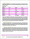 0000093177 Word Templates - Page 9