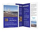 0000093178 Brochure Template
