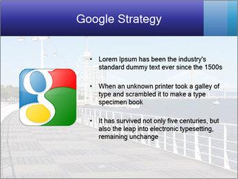 Lisbon PowerPoint Template - Slide 10