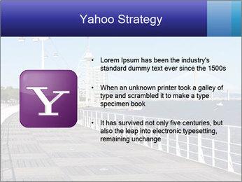 Lisbon PowerPoint Template - Slide 11