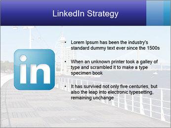 Lisbon PowerPoint Template - Slide 12