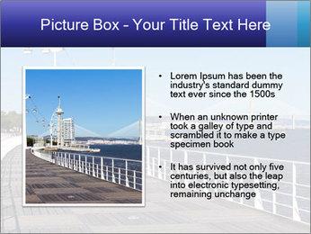 Lisbon PowerPoint Template - Slide 13