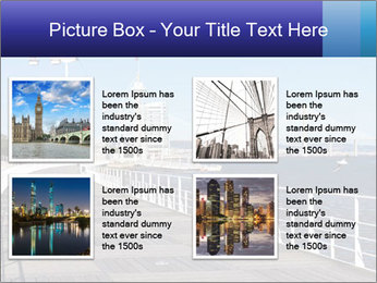 Lisbon PowerPoint Template - Slide 14