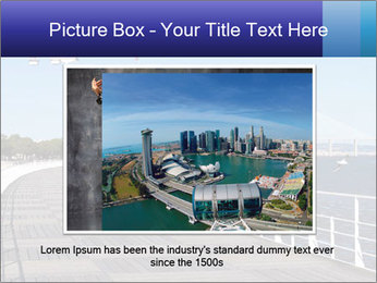 Lisbon PowerPoint Template - Slide 16