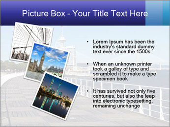 Lisbon PowerPoint Template - Slide 17