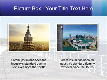 Lisbon PowerPoint Template - Slide 18