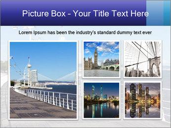Lisbon PowerPoint Template - Slide 19