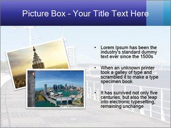 Lisbon PowerPoint Template - Slide 20