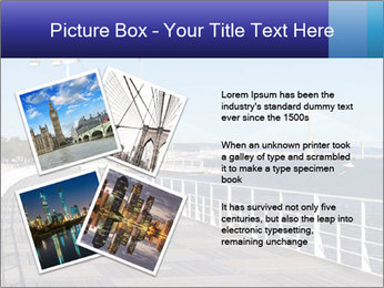 Lisbon PowerPoint Template - Slide 23