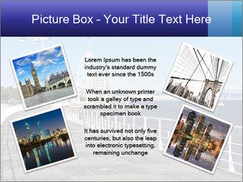 Lisbon PowerPoint Template - Slide 24