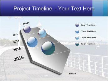 Lisbon PowerPoint Template - Slide 26