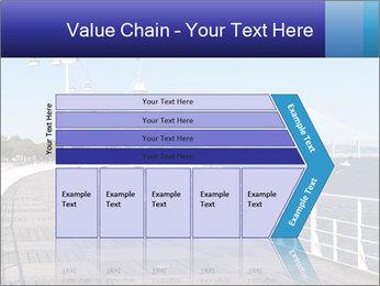Lisbon PowerPoint Template - Slide 27