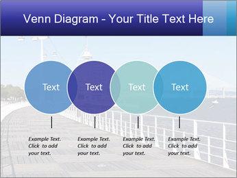 Lisbon PowerPoint Template - Slide 32