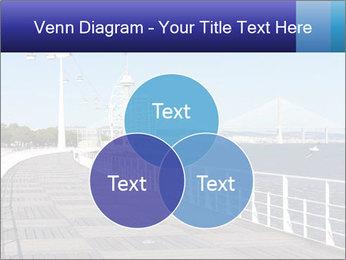 Lisbon PowerPoint Template - Slide 33