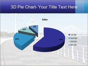 Lisbon PowerPoint Template - Slide 35