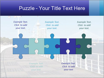 Lisbon PowerPoint Template - Slide 41