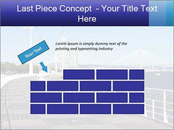 Lisbon PowerPoint Template - Slide 46