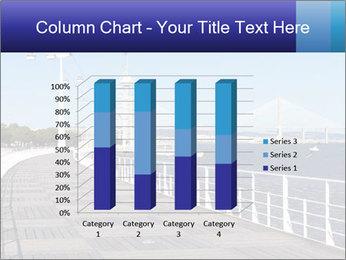 Lisbon PowerPoint Template - Slide 50
