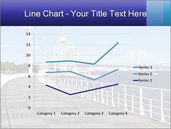 Lisbon PowerPoint Template - Slide 54