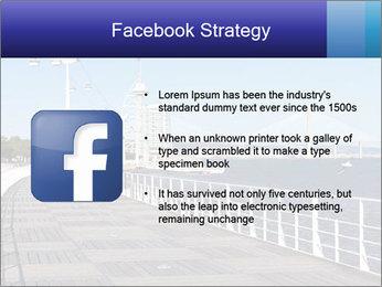 Lisbon PowerPoint Template - Slide 6