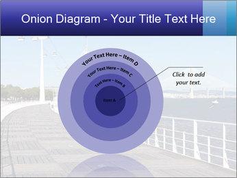 Lisbon PowerPoint Template - Slide 61