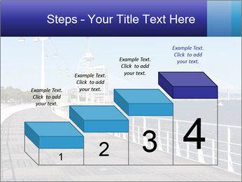 Lisbon PowerPoint Template - Slide 64