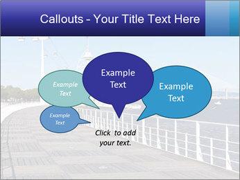 Lisbon PowerPoint Template - Slide 73